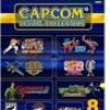 Capcom Digital Collection Video Game for Xbox 360 for $16 + Shipping