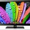 RCA 46 inch Widescreen 1080p 120Hz Ultra-Slim LED HDTV for $510 + Shipping