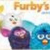 Furby Interactive Plush Toys, 2012 Version (Assorted Colors) for $54 + Shipping