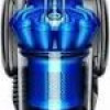 Dyson DC26 Canister Multi Floor Vacuum  for $239 + Shipping