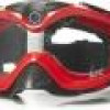 Liquid Image HD Offroad Goggle Camcorder (Red) for $90 + Shipping