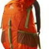 Kelty Redstart 26 Backpack (Choice of Apricot, Charcoal or Java) for $30 + Shipping