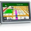 Garmin nuvi 1300LMT 4.3 inch GPS + Lifetime Maps & Traffic  for $70 + Shipping