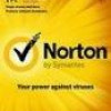 Symantec Norton AntiVirus 2012 + AntiSpyware (1 PC) for $11 + Shipping