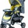 Chicco Cortina Stroller + Reclining Seat, 5 Point Harness & More for $100 + Shipping