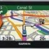 Garmin nuvi 50LM 5 inch GPS + Lifetime Map Updates  for $90 + Shipping