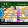 Garmin nuvi 1350LMT 4.3 inch GPS + Lifetime Maps & Traffic  for $98 + Shipping
