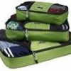 eBags Packing Cubes 3-Piece Set (Choice of Colors) for $22 + Shipping