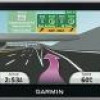 Garmin nuvi 2460LMT 5 inch GPS + Lifetime Maps & Traffic  for $140 + Shipping