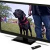 LG TruMotion 47 inch Full HD 1080p 120Hz LED HDTV  for $500 + Shipping