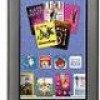 Barnes & Noble NOOK Color WiFi eBook Reader  for $115 + Shipping