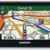 Garmin nuvi 50LM 5 inch GPS System + Lifetime Map Updates for $105 + Shipping