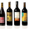 Core Wine Santa Barbara Reds (4) for $69.99