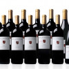 Wellington Vineyards Mixed Case (12) for $149.99