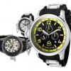 Invicta Russian Diver Watches for $69.99