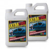 Extra Fuel Emergency Fuel Solution for $32.99