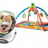 Activity Gym ~Or~ Bouncer – Your Choice for $29.99