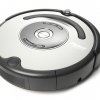 iRobot Roomba 555 for $229.99