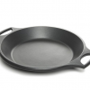 Fagor 14″ Paella Pan for $22.99