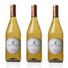 Iron Horse UnOaked Chardonnay (3) for $56.99