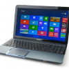 Toshiba 15.6&#8243; Quad-Core Laptop for $399.99