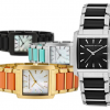 Kenneth Jay Lane Women's Watches for $69.99