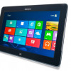 Samsung 11.6″ 64GB Slate Tablet for $399.99