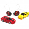 Top Racing RC Car Double Pack for $6.99