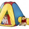 Playhut Hexagon Hut for $29.99