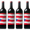 Perfect Union Napa Valley Red Blend (4) for $69.99