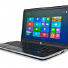 HP ENVY 15.6″ Quad-Core Laptop for $399.99