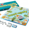 Woot-opoly The Greatest Game Ever to Be! for $14.99