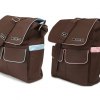 Ju Ju Be- Be Hip Diaper Bag 2-Colors for $19.99