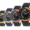 INVICTA Men's Specialty Watch for $34.99