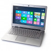 Acer 13.3″ Dual-Core i3 Ultrabook for $369.99