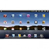 Android 2.1 Tablet PC X220 flytouch2 with GPS and Webcam for $129.48 + Shipping