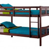 Caribou Bunk Bed for $189.00