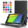 MoKo Google New Nexus 7 FHD 2nd Gen C… – Best Seller in Computers & Accessories