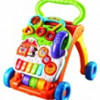 VTech Sit-to-Stand Learning Walker (F… – Best Seller in Toys & Games