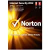 Symantec Norton Internet Security 2012 3 User for Free
