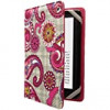 Vera Bradley Cover for Kindle Fire, Paisley Meets Plaid for $39 + Shipping