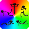 TODAY ONLY Daily Workouts App (Android) FREE at Amazon
