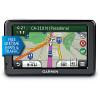 Garmin Nuvi 2455LT 4.3&#8243; Portable W/ Lifetime Traffic for $89.99