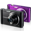 Samsung ST88 Digital Camera – 16mp – 5x Optical Zoom for $79.99