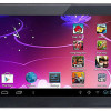 9″ Multi Capacitive Tablet PC Android 4.3 OS 800*600 HD A13 1.2GHz 512MB DDR3 for $88.99