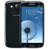 Samsung Galaxy S III Factory Unlocked Smart Phone Sealed GT-I9300