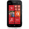 Nokia 822 Lumia Verizon Wireless Windows 16GB WiFi 8MP Camera White Cell Phone for $199.95
