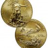 2013 $50 1 Oz Gold American Eagle SKU27332 for $1515.99