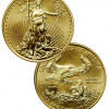 2013 $10 1/4 Oz Gold American Eagle SKU27330 for $399.81