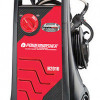 PowerWasher Electric Pressure Washer for $99.99